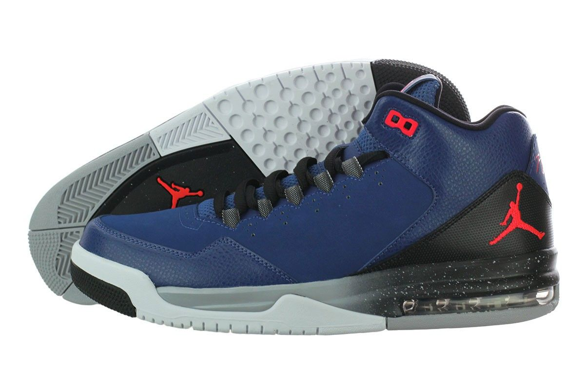 separation shoes b6536 6c814 Nike Jordan Flight Origin 2 705155-420 Men | AIR JORDAN ...