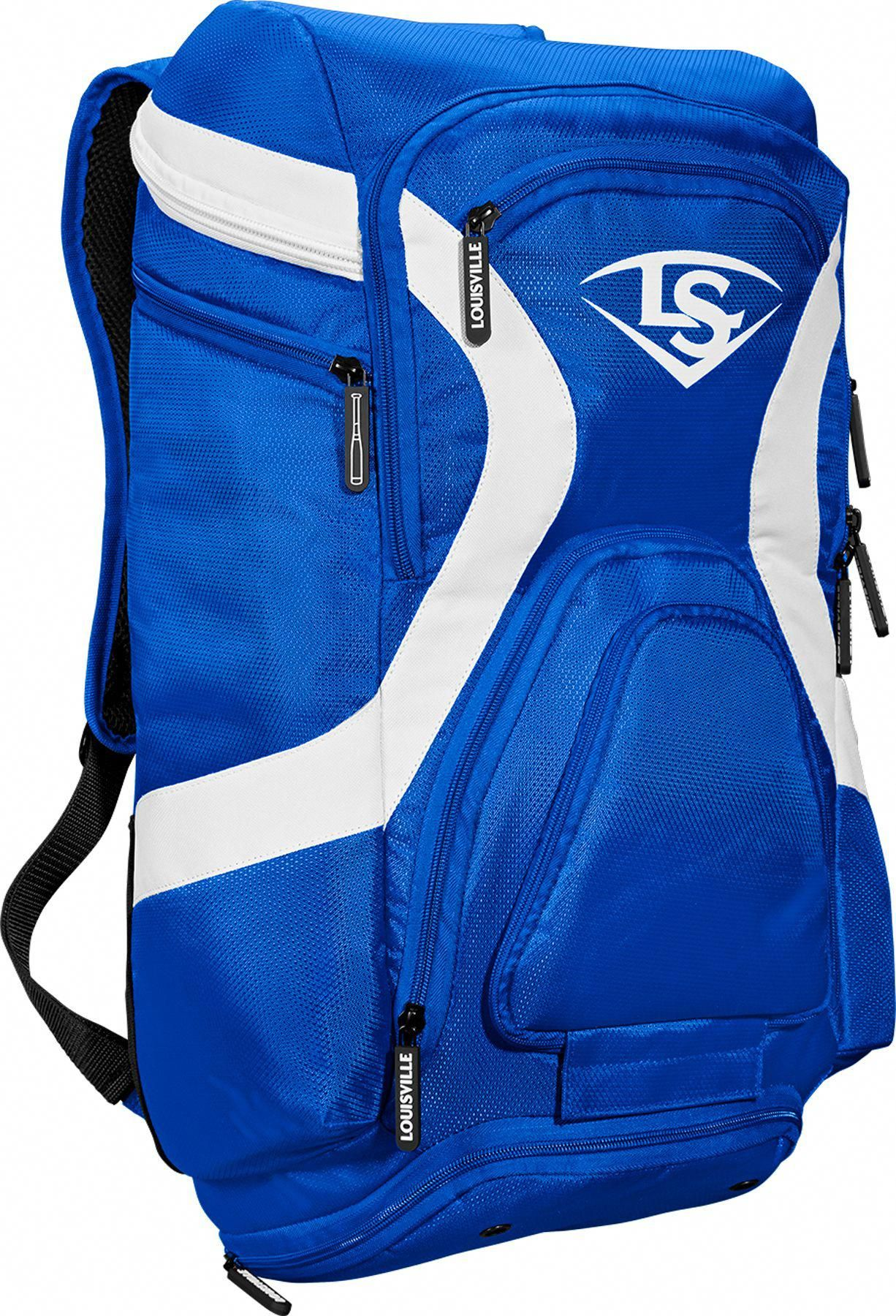 d3a511967a UA Sweep Baseball Bat Pack BaseballBags Baseball Bags t