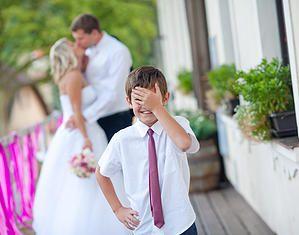 svatební focení,svatby