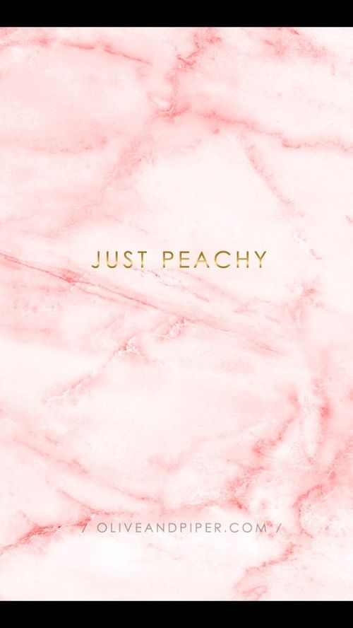 Gold Marble And Wallpaper Image Pink Wallpaper Iphone Pink