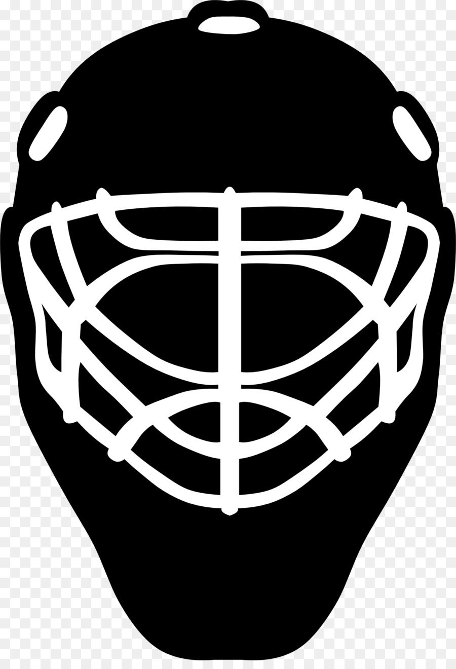 Image Result For Goalie Helmet Icon Nello Hockey Goalie Goalie
