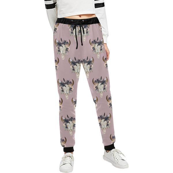 64c87e74cb8133 Pantalones Mujer Women Fashion 3D Rainbow Unicorn Animal Leggings Printing  Milk Vintage Plus Size Leggings Leggins #Affiliate | Bottoms | Einhorn
