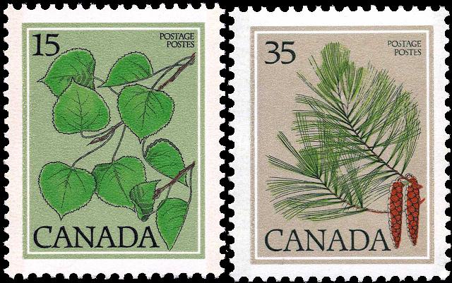 sellos canada