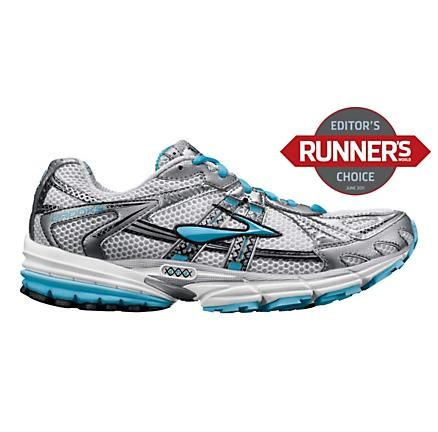c9bf02589360f Womens Brooks Ravenna 2 Running Shoe at Road Runner Sports