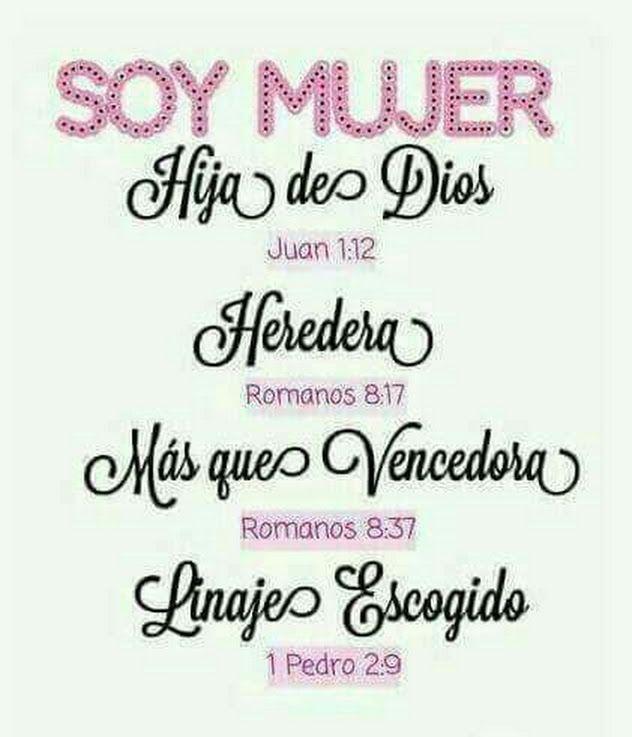 Sign In Frases Bonitas Frases Espirituales Palabra De Vida