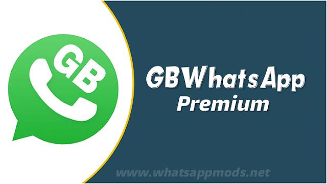 Fm Whatsapp 8.35 Download Latest