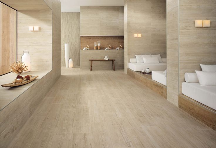 Captivating Atlas Concorde Axi Series Is Wood Look Porcelain Tiles For Floors That  Interpret The Natural Materials Marked By Time