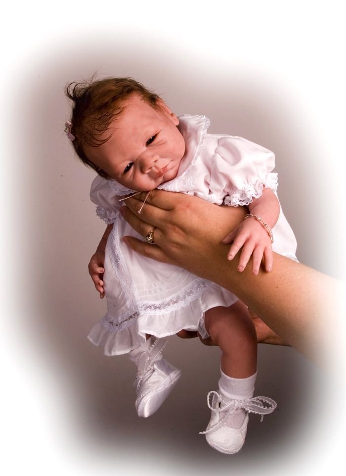 Reborn Doll Kits Amp Reborn Supplies Reborn Babies