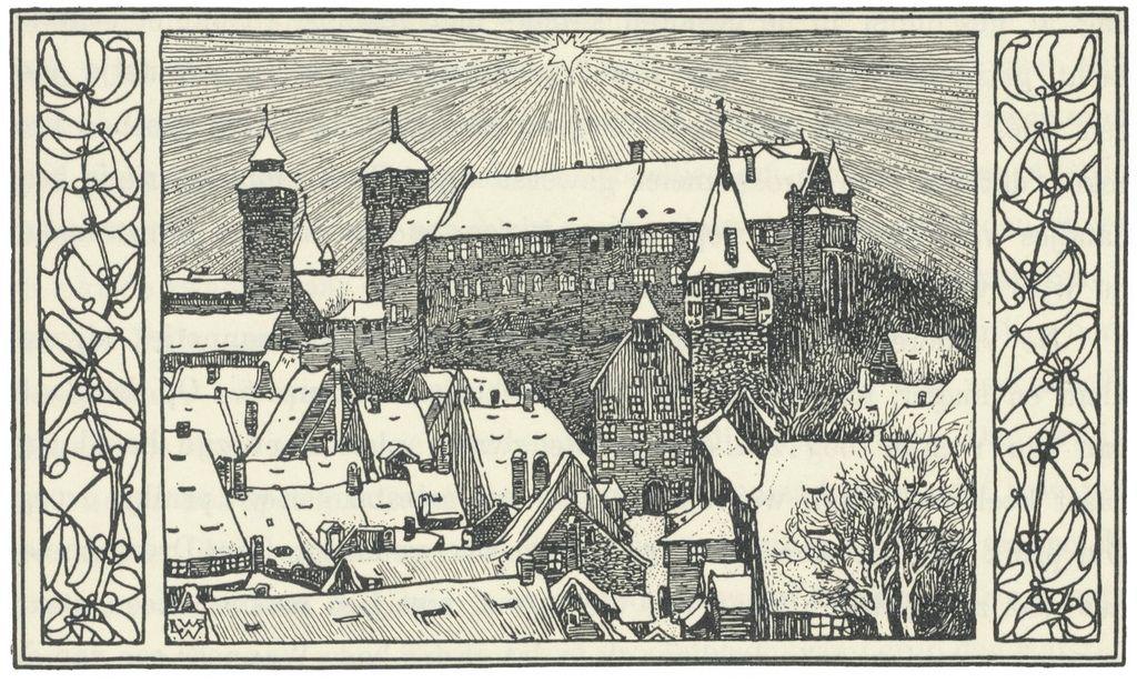 Nürnberg 2