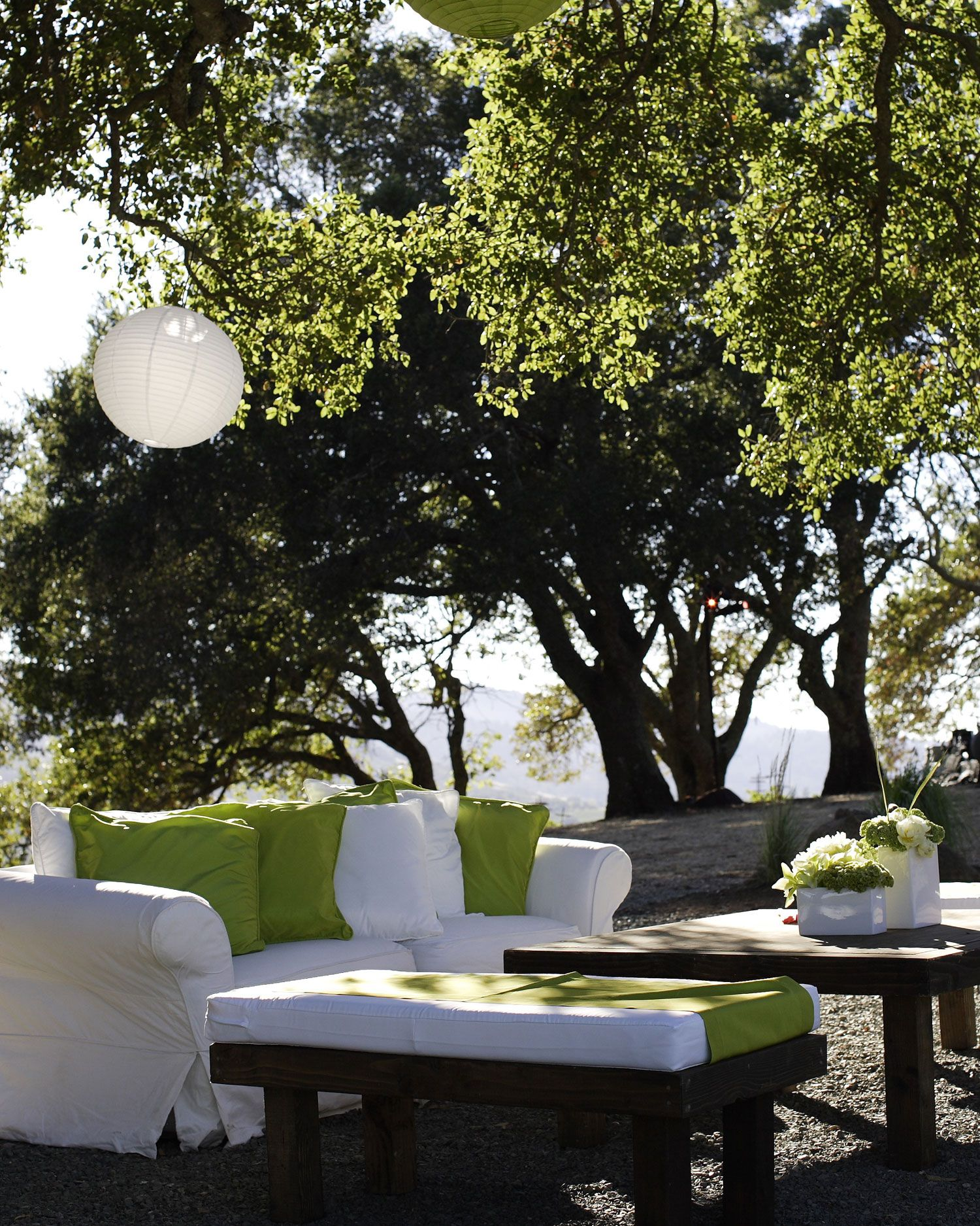 Resituate The Term U0027outdoor Seatingu0027.  (https://sanfrancisco.classicpartyrentals.com/) #classic #party #rentals  #SF #backyard #seating #outdoor #living ...