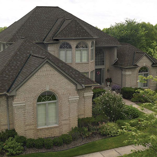 Best Iko Dynasty Shingle Colors Roof Colors 400 x 300