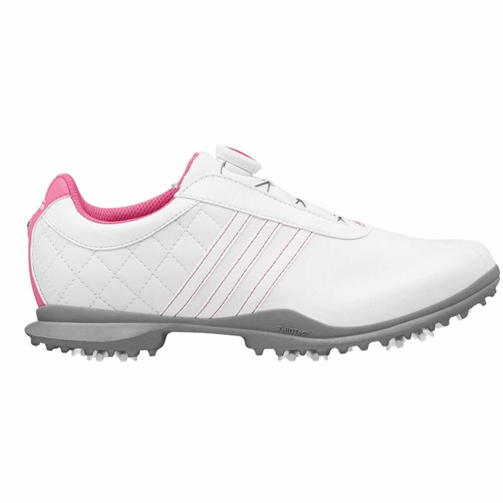 Achat de chaussures Footjoy pour femme Golf Plus