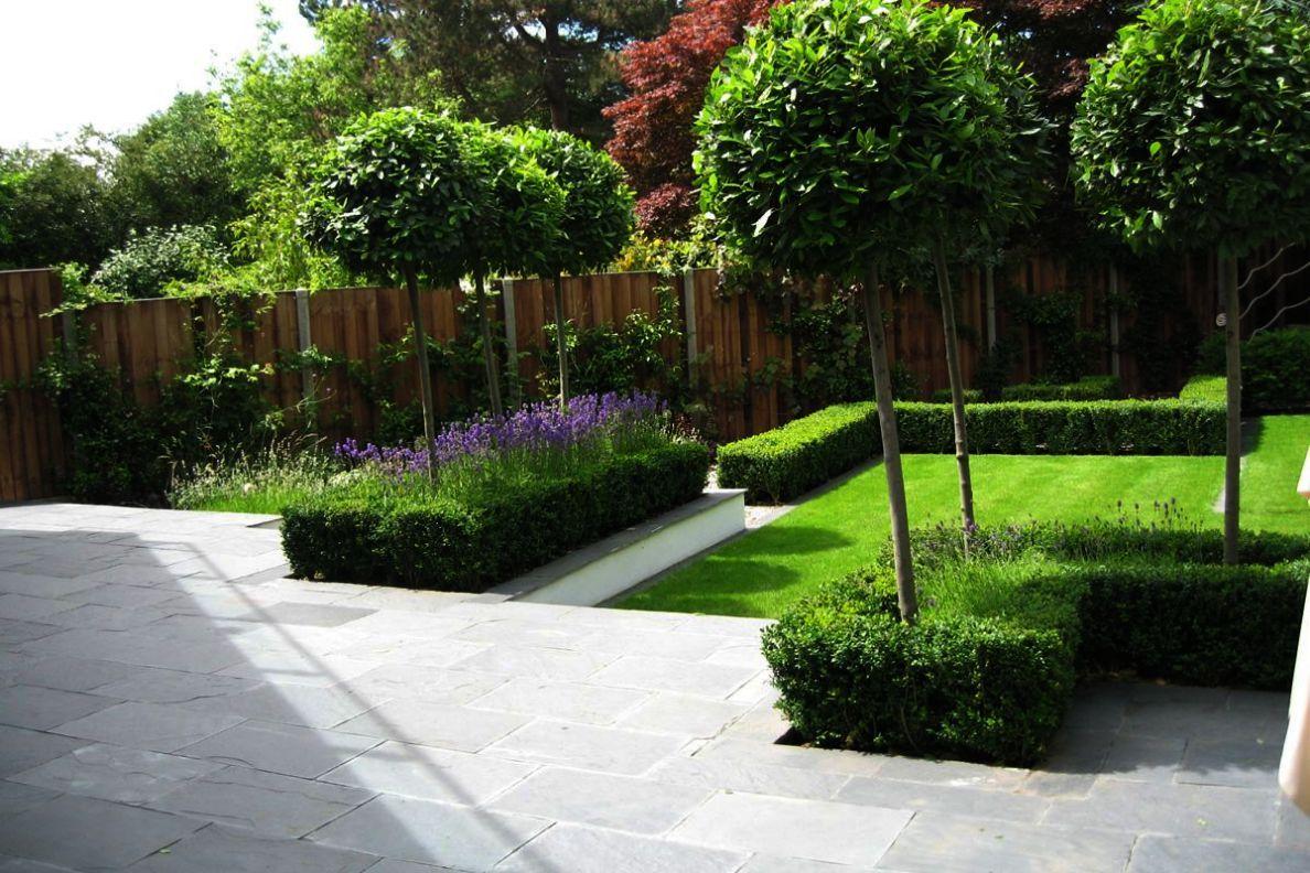 Landscape Gardening Jobs Milton Keynes Lest Gardening And Landscape Design Business Diploma Course Front Garden Design Garden Design London Small Garden Design