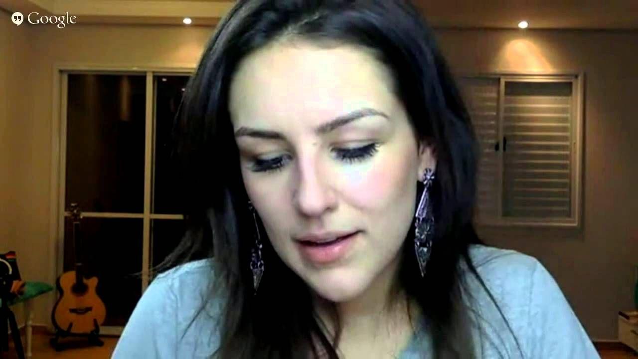 5inco Minutos - NOVIDADE PRA VOCÊS! http://coisand8.blogspot.com.br