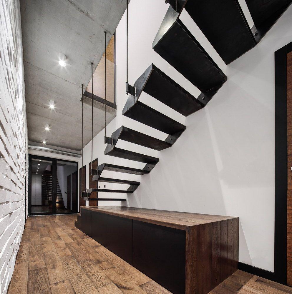 Gallery Of FRA House / Beczak / Beczak / Architekci   3