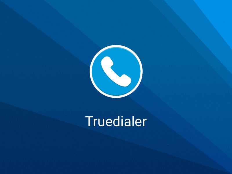 Truecaller launches Truedialer app for Windows Phone and