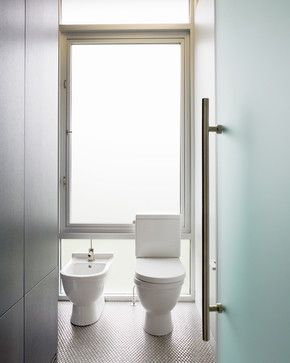 Toilets Designs modern home his her toilets design, pictures, remodel, decor and