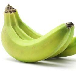 Farinha De Banana Verde Emagrece E Reduz Risco De Diabetes Com