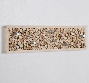 pat re design en bouleau et rondins de bois helsinki. Black Bedroom Furniture Sets. Home Design Ideas