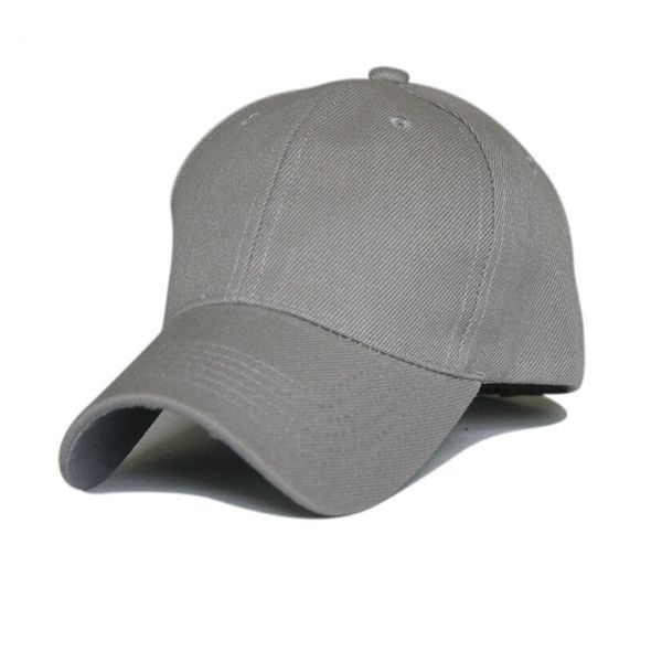 Blank 50%Wool Baseball Cap WIth Custom Design Wholesale MOQ is 50pcs per  design color style .The unit Price is  2.3~ 4.4 .The sample fee is  50. 300ed303d7a