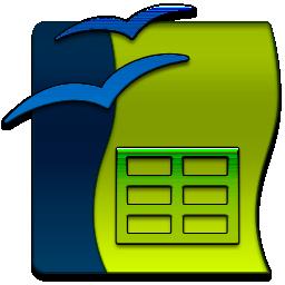 Apache Openoffice Calc Apache Openoffice Open Office Calc
