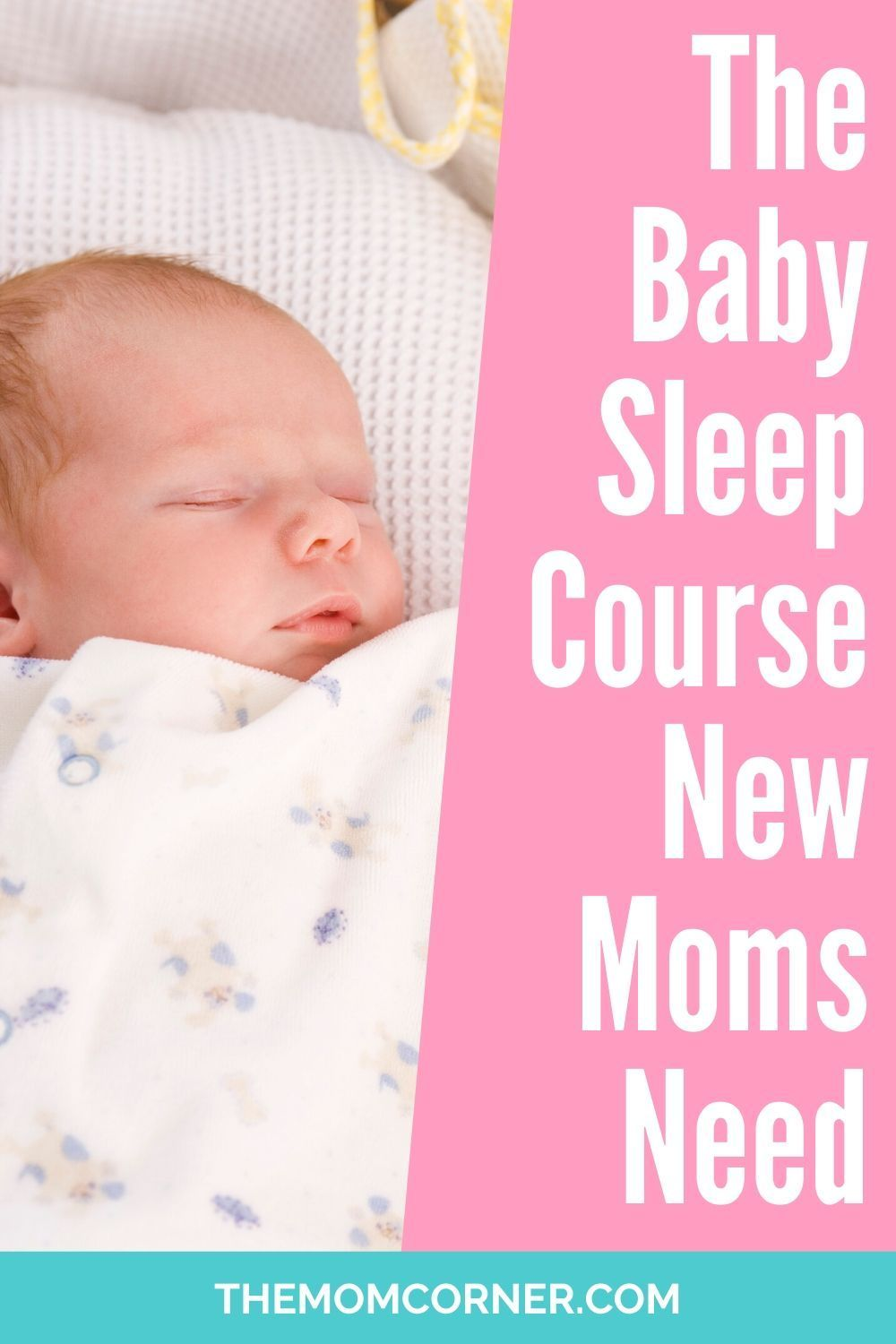 1ae221a1aaa2d1fa2931682c2b59d5d6 - How To Get Sleep With A Newborn And Toddler