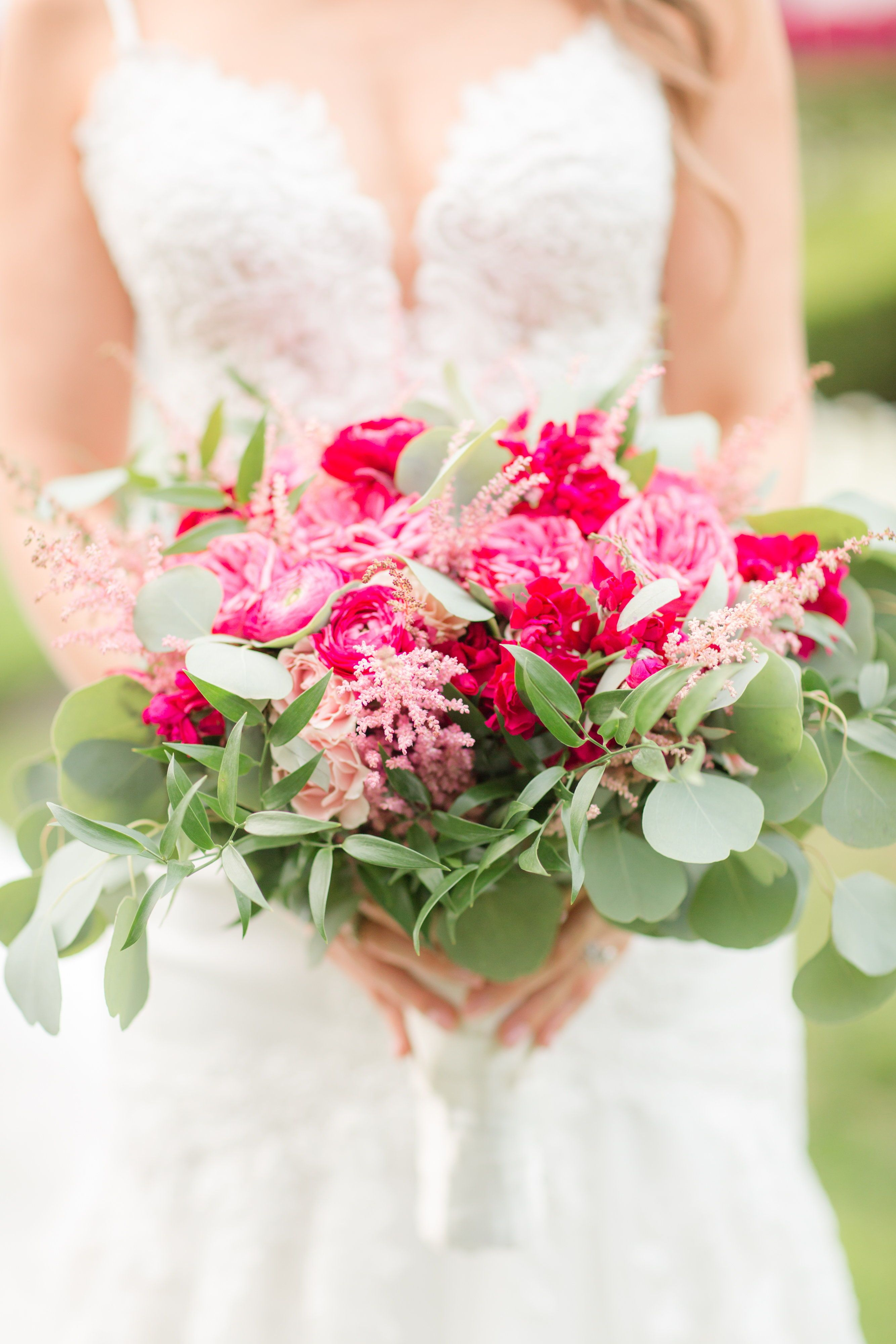 Shadowbrook Wedding Photos Wedding Florals Pinterest Wedding