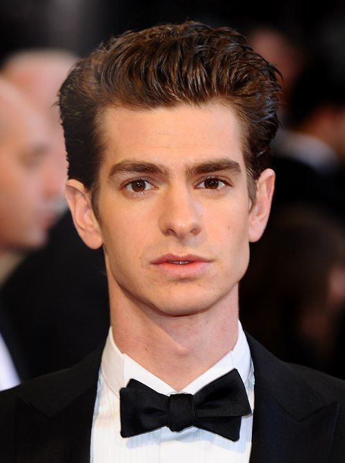 Andrew Garfield Images Icons Wallpapers And Photos On Fanpop Garfield Images Andrew Garfield Andrew