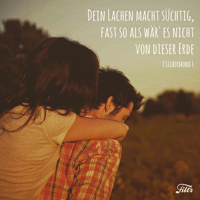 Liebe und Glück Songtexte