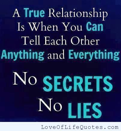 A True Relationship Http Www Loveoflifequotes Com Love True Relationship Funny Dating Quotes True Quotes True Relationship