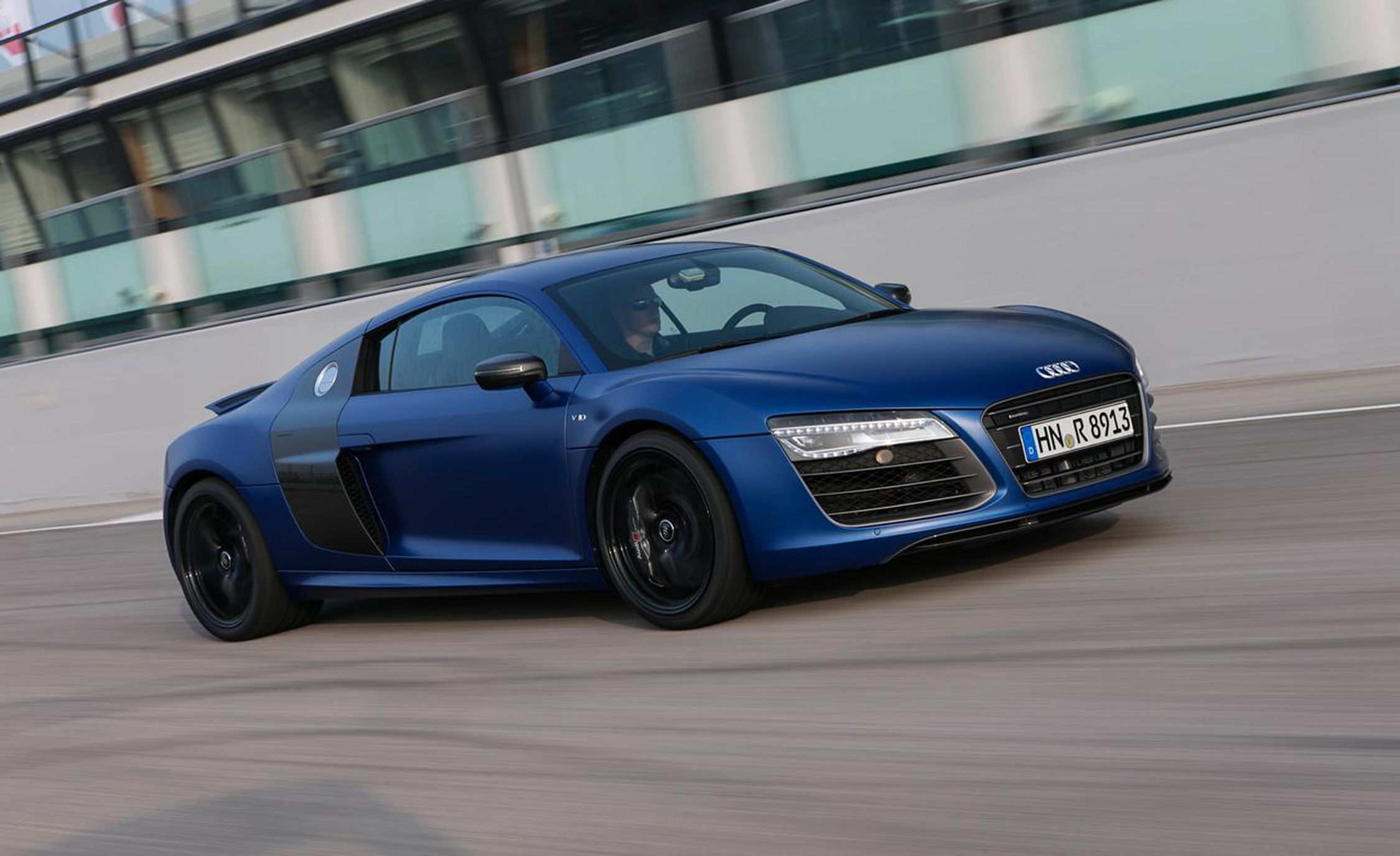 These Are the 10 Most Beautiful Cars on Sale Today – Feature – Car ...