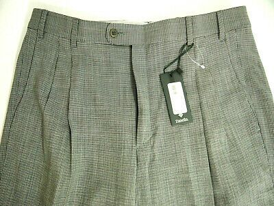 Sponsored Ebay Nwt Zanella Mens Dress Pants 34 289