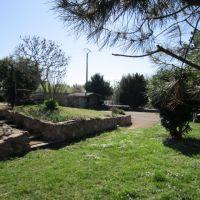 Campe Dans Mon Jardin 68890 Meyenheim Jardin D Emie Chez