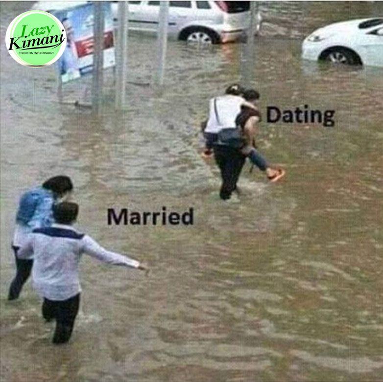 Camicado online dating