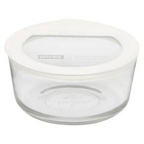 Expect More Pay Less Pyrex Glass Storage Glass Storage Containers Glass Storage