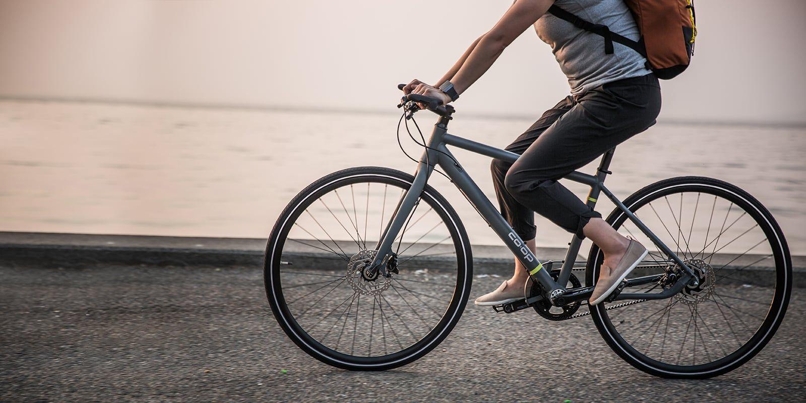 How To Choose Hybrid Bikes In 2020 Hybrid Bike Bike Bike Brands