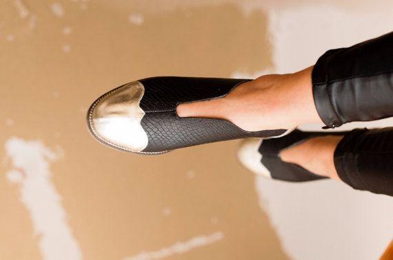 verkauf 45 rabatt original preis 284 die sch nsten schuhe f r casual wear sieht. Black Bedroom Furniture Sets. Home Design Ideas