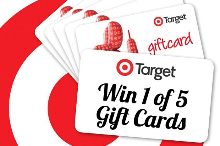 How To Get Free Target Gift Card Codes: https://www.pinterest.com ...