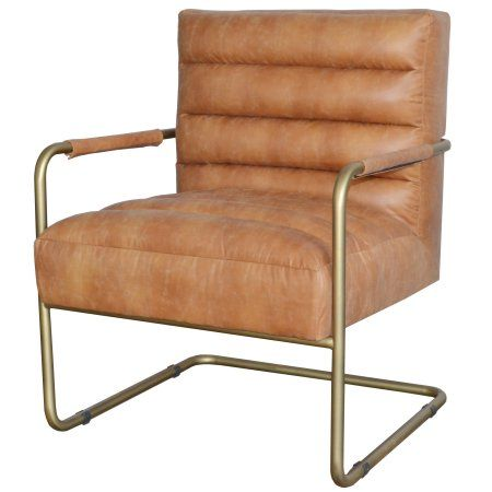 Home Living Room Chairs Accent Chairs Furniture
