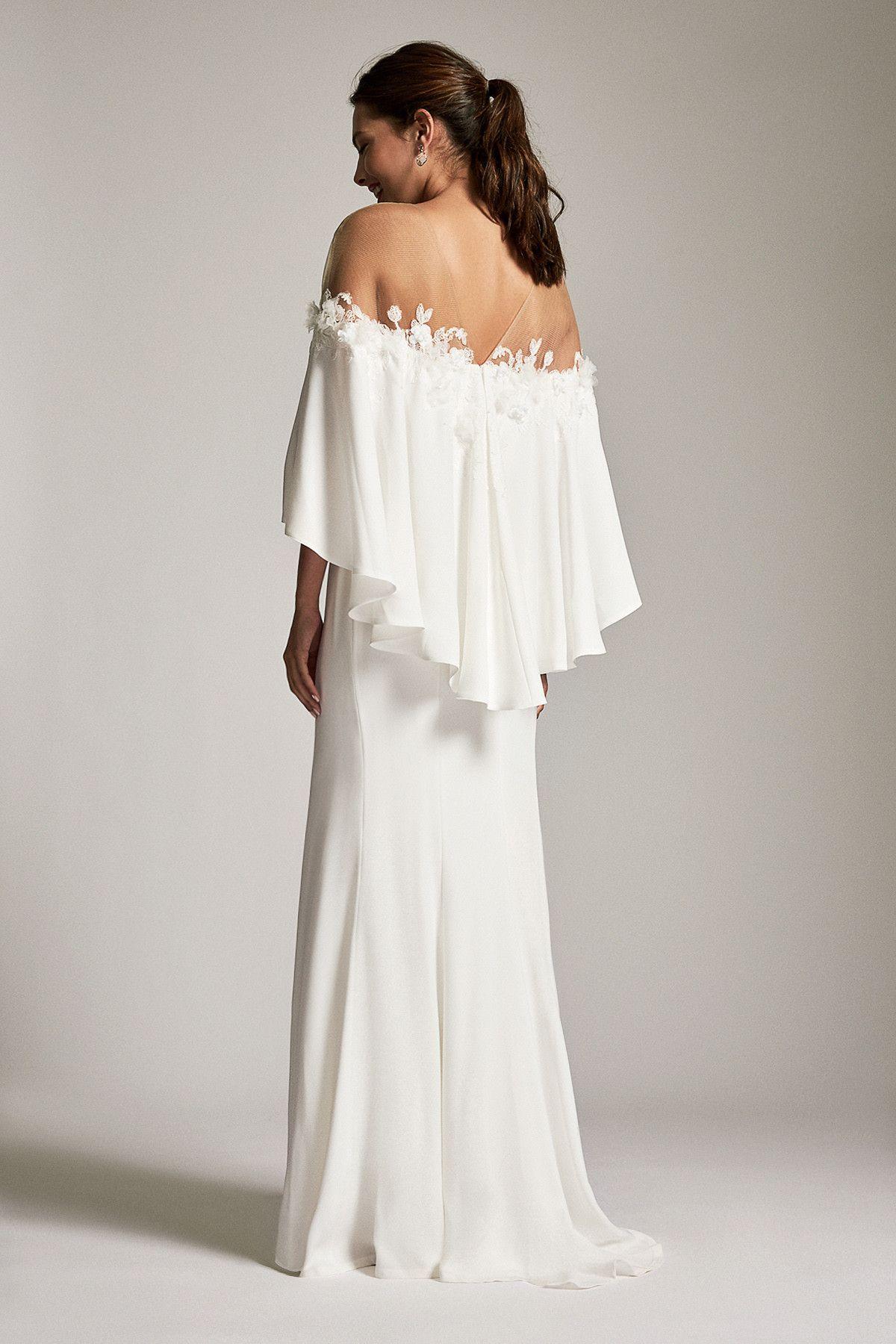 c95dc1240b51 Athena Gown