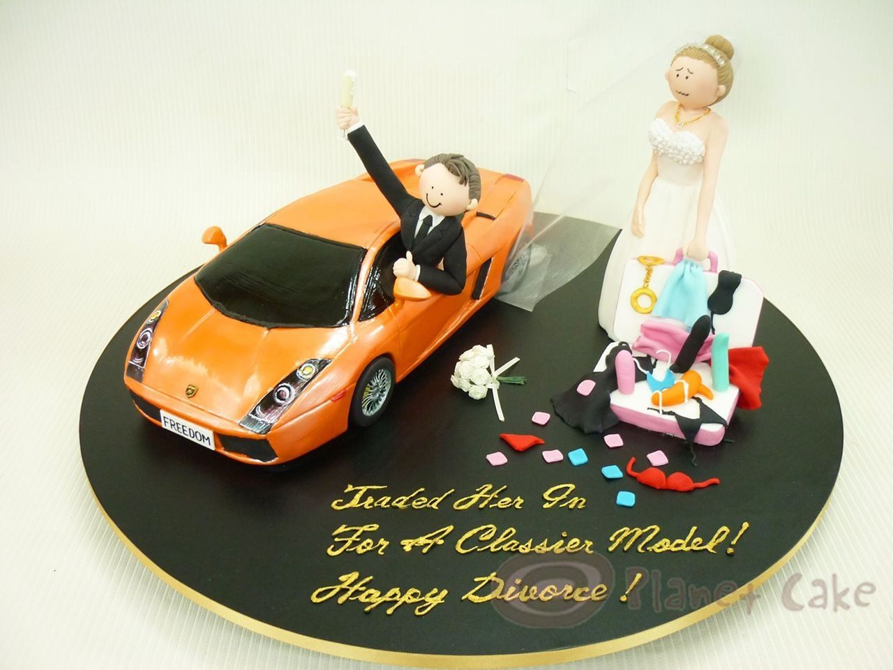 Cake divorce cake cake cake cake gallery