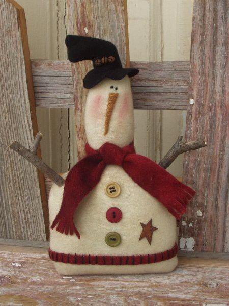 58fe2286a2fce cute snowman