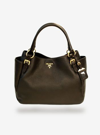 b848320a73e http   coachkristinelevated.webs.com  Prada Handbag