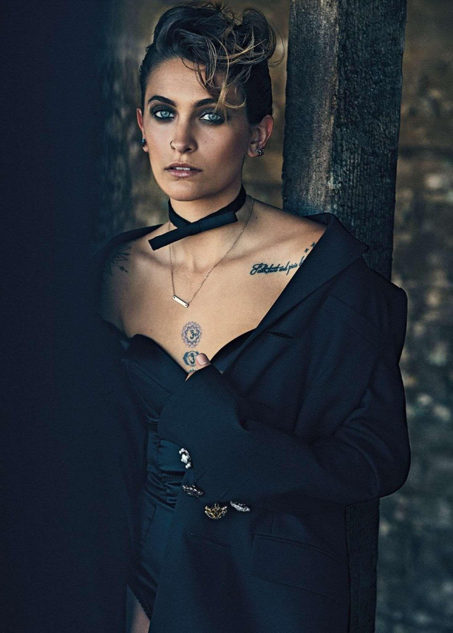 Celebrites Vogue Italia December 2017 naked (23 photo), Sexy, Paparazzi, Twitter, butt 2017