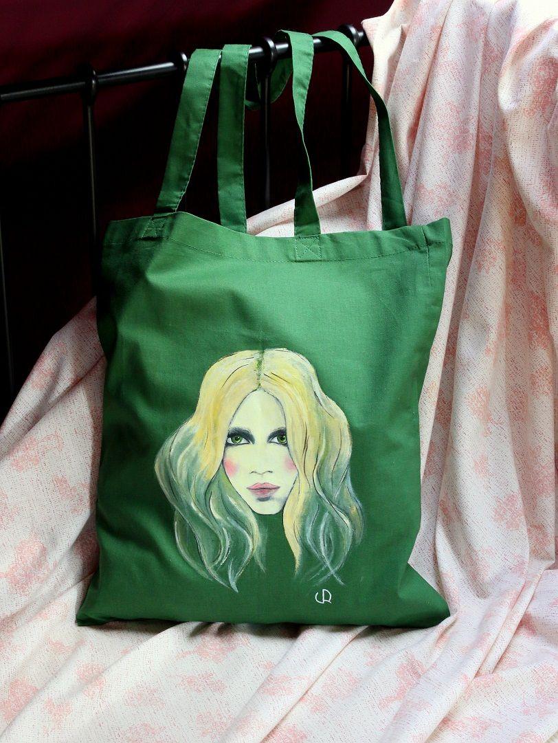 blond hair girl style https://www.facebook.com/ulala.art