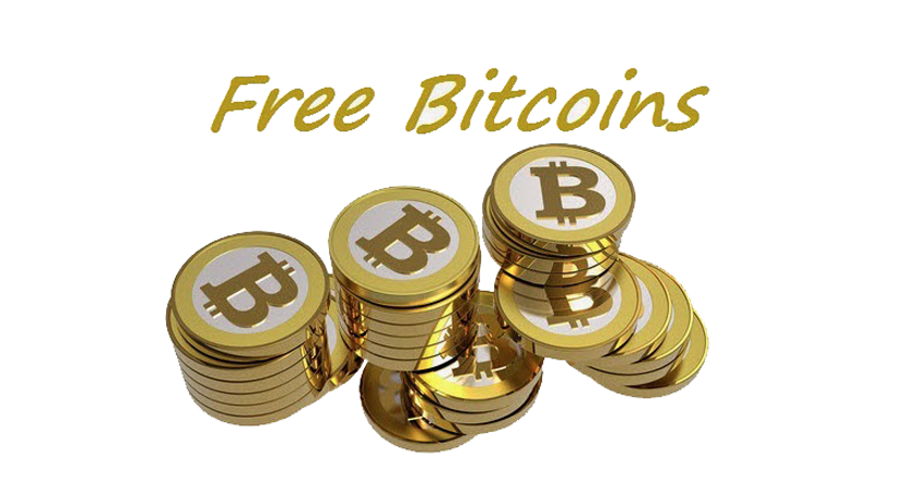Earn dividends on bitcoins betting it all bloody fighting