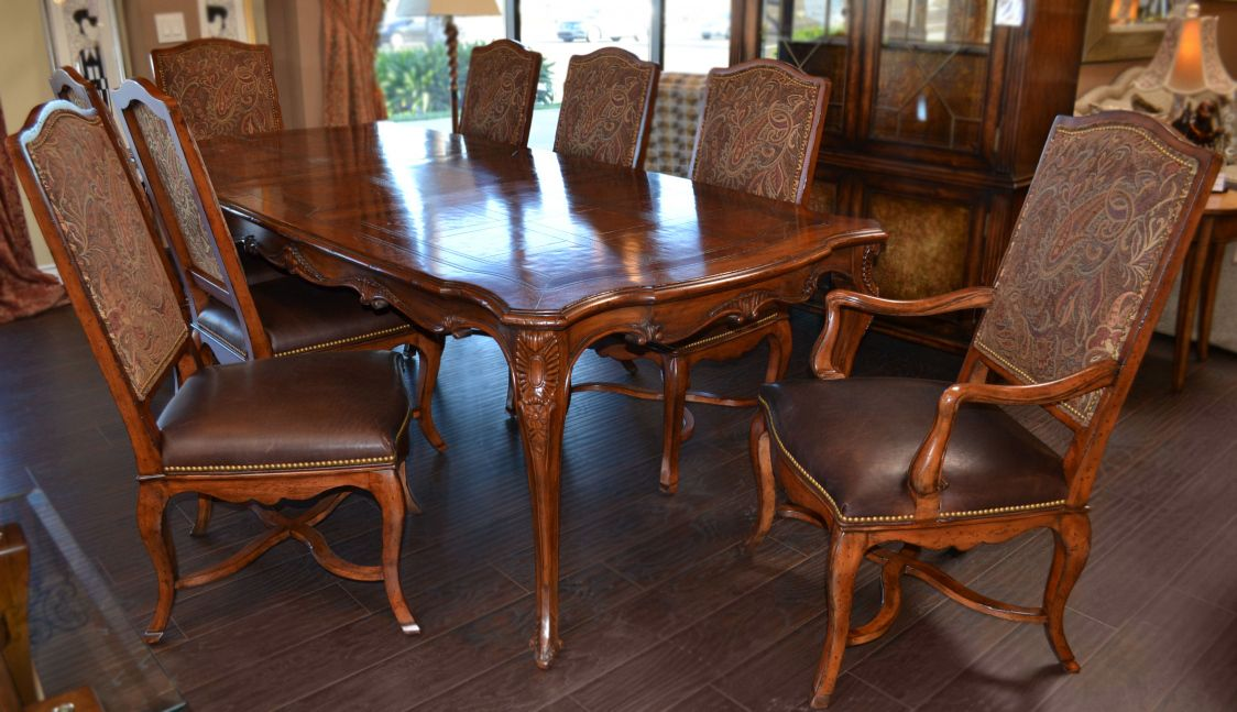 Henredon Dining Room Chairs Best Master Furniture Check More At Http 1pureedm