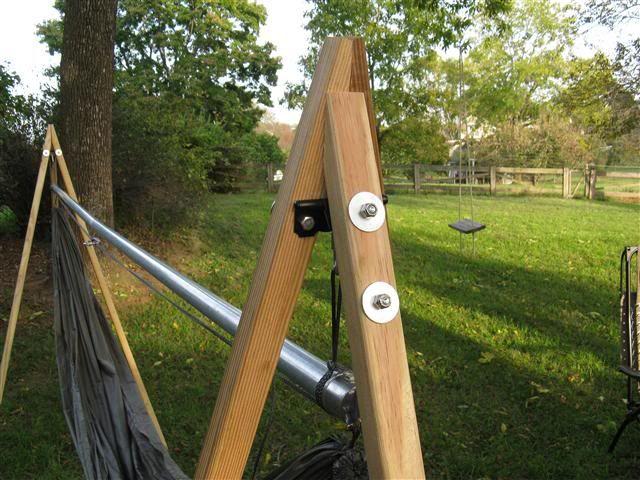Amazing Explore Portable Hammock, Camping Hammock, And More!