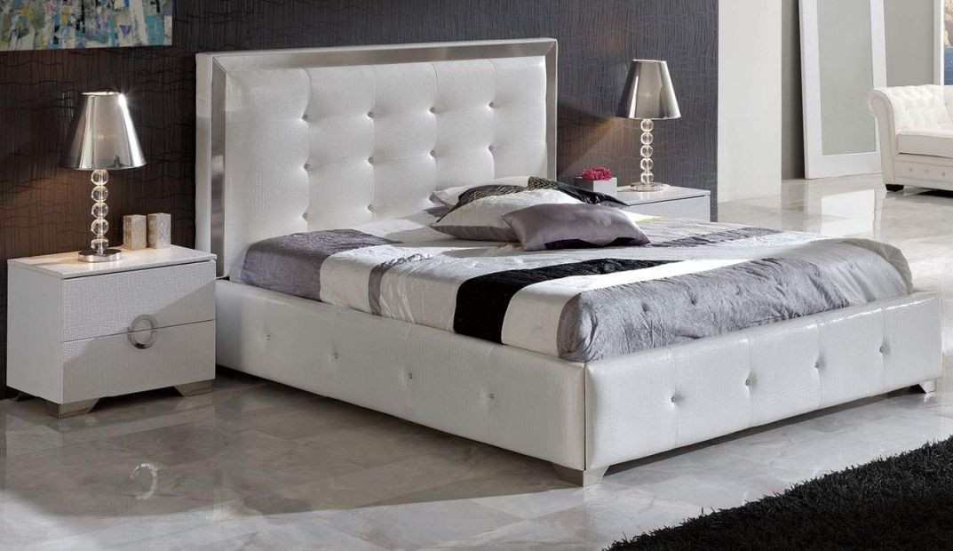 Bedroom Furniture Austin Tx Best Paint For Wood Check More At Http