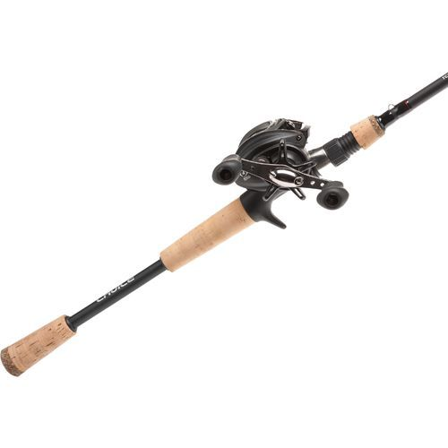 Image for Tournament Choice® Premier 7' M Freshwater